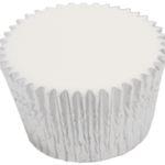 vanilla cupcake flavour