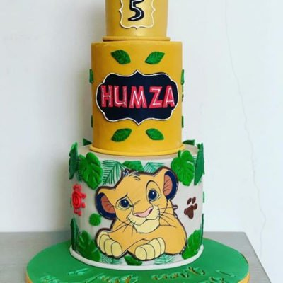 simba-customer-cake2